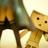 【白猫】白猫×ハンターハンターコラボ確定キタ━━━━(゚∀゚)━━━━!! 本日発売のジャンプに情報が掲載!【プロジェクト】