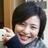 前田麻衣子 Twitter