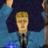 Game_bot_