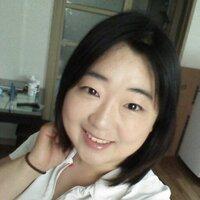 비야~♥   Social Profile