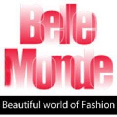 Belle Monde | Social Profile