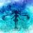 lunalight_lun