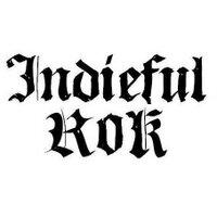 Indieful ROK | Social Profile