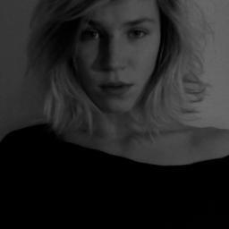Kristyna Srobova