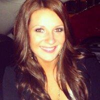Carlee Babcock | Social Profile