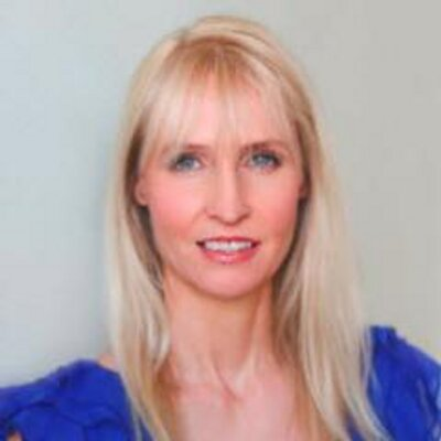 Karen Haller | Social Profile
