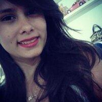 Luiza_BC_