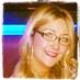 Rachel Brown's Twitter Profile Picture