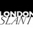 @LondonSlant
