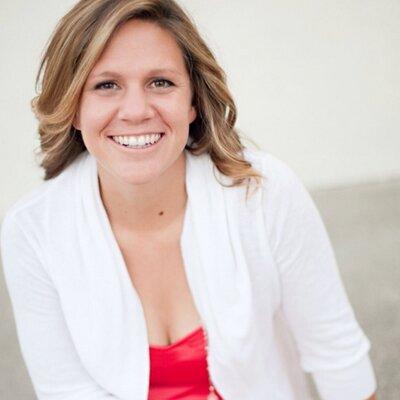 Katie Osborn KTO | Social Profile