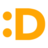 Handle Logo