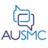 AU_SMCEDU profile