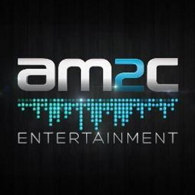 AM2C Entertainment | Social Profile