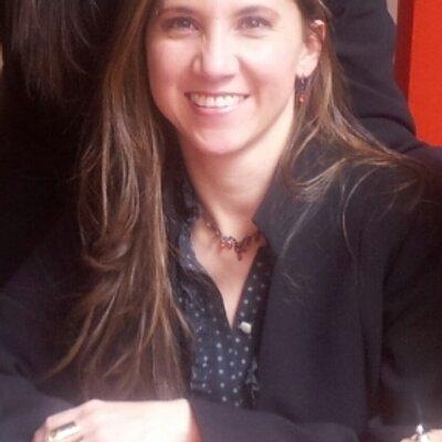 Norma Violeta Ruiz G | Social Profile
