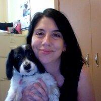 Maria Flengeris   Social Profile