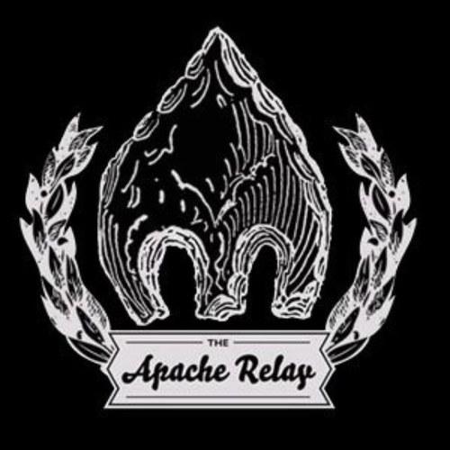The Apache Relay Social Profile