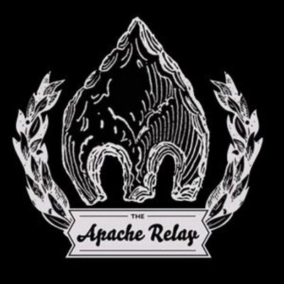 The Apache Relay | Social Profile