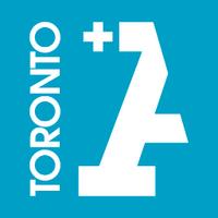 Toronto+Acumen   Social Profile