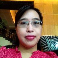 Debora Margaretha | Social Profile