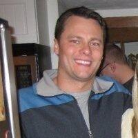 Brendan (Boston) | Social Profile