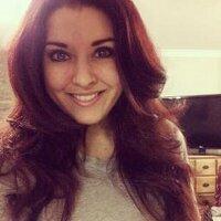Maxine Munroe | Social Profile