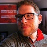 Steve Layton | Social Profile