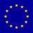 @European_Union