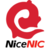 nicenic.net Icon