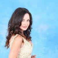 Jackie Zeman | Social Profile