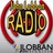 JohnLobbanRADIO profile
