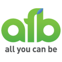 Photo of afbafrica's Twitter profile avatar