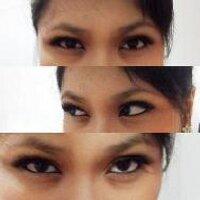 Citra Nila Sari | Social Profile