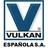 @VulkanEsp