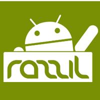 Razzil.com | Social Profile