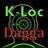 @KLocandDagga