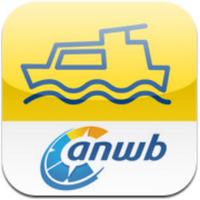 ANWBWaterkaart