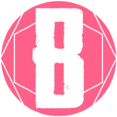 The Banjo Girl | Social Profile