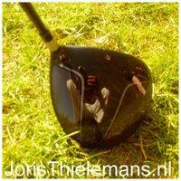 JorisThielemans