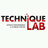 @techniquelab