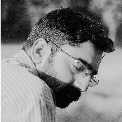 Rishi Sharma | Social Profile