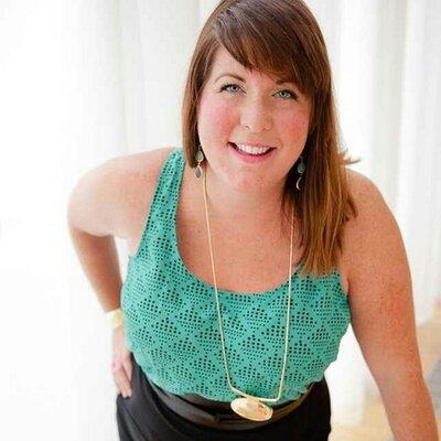 AlisonCrawfordRoane | Social Profile