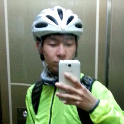 박찬호 | Social Profile