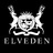 Elveden Estate