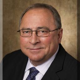 Dennis Smook