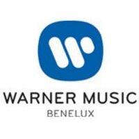 WarnerMusicNL