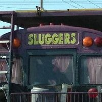 Slugger Labbe | Social Profile