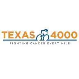 Texas 4000 Social Profile