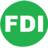 NewsofFDI profile