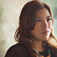 Nina M. Santamaria | Social Profile