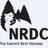 @NRDC_cmi